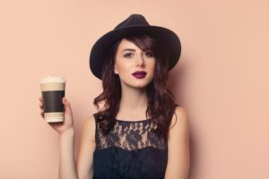 Callyssee Coffee Health Benefits - A Look at the Science